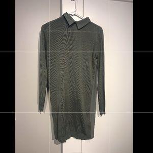 Atmosphere Women's sweater dress UK8 (US 4)